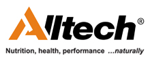 Alltech provides Natural Cattle Feed Supplements