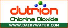 Dutrion Chlorine Dioxide
